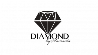 DIAMOND by Samanta